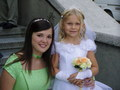 Sept_11_2005_weddingluda_004